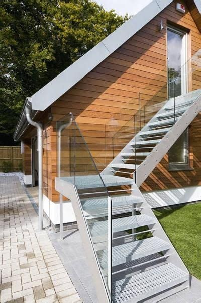 outdoor stairs decoration that will amaze you 8 best images about ideas for the house on pinterest