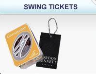 swing tickets uk apple labelling uk swing tickets