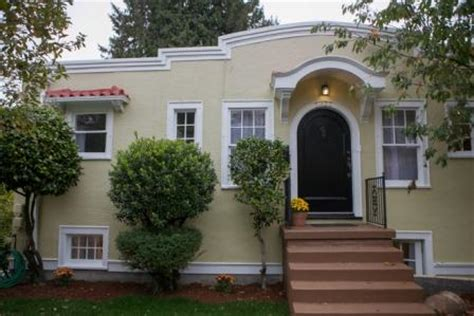 spite house seattle spite house in montlake seattle and 7 more houses built out of spite