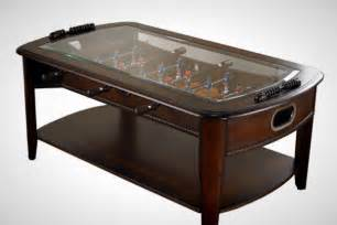 Cool Coffee Tables really cool coffee tables www imgarcade com online image arcade
