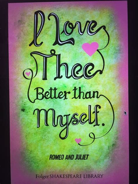 shakespeare valentines 26 best antony and cleopatra images on