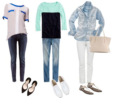 Simple Outfits Cool