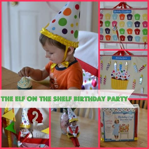 On The Shelf Birthday Ideas by 17 Best Images About Birthday Ideas On