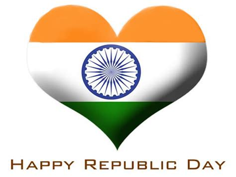 Search In Republic Search Results For Republic Day India Greetings Calendar 2015