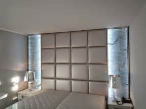 Decorative Wall Paneling by Decorative 3d Wall Panels And Wall Paneling Ideas 2017