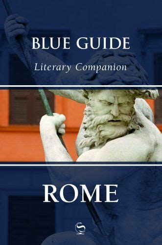 libro blue guide literary companion 60 best rome books and other resources images on rome rome italy and rum