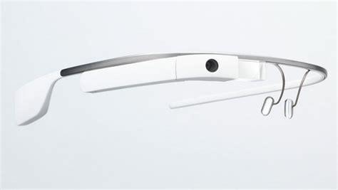 design google glass google glass cosa sono e come funzionano carminericco it