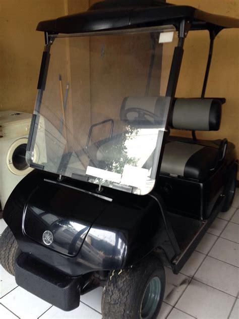 Jual 4 Second Jual Mobil Golf Second Rekondisi Di Jakarta Selatan