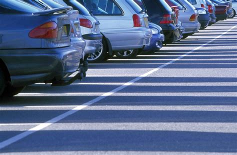 cheapest way to get a car why lying to an insurance company isn t a wise move