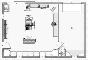 home shop plans pin by antionette kruger on house garage workshops