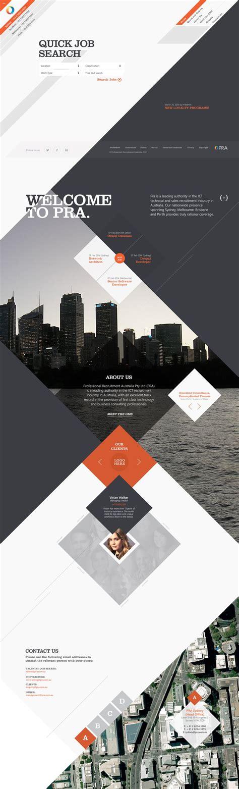 web design layout pinterest 216 best presentation design images on pinterest layout