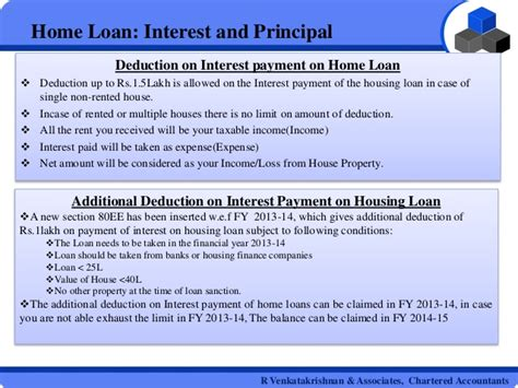 housing loan joint declaration form joint housing loan declaration form 28 images rbi inflation linked bonds 2013