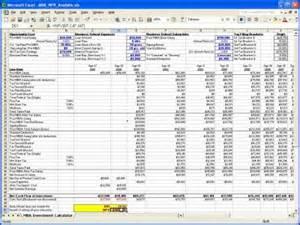 Npv Excel Template by Npv Excel Template Bestsellerbookdb