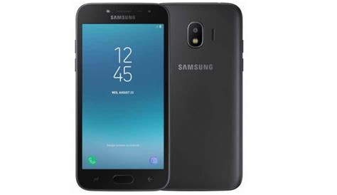 entry level samsung galaxy   launched  india
