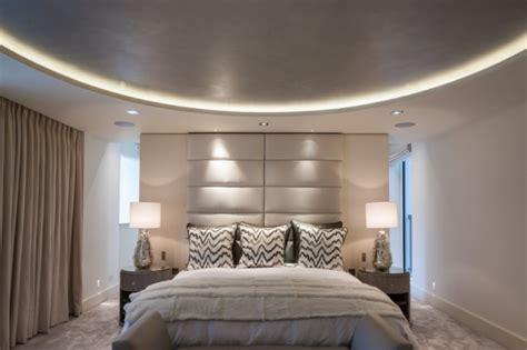 bedroom wall padding 17 beautiful bedrooms with floor to ceiling headboard