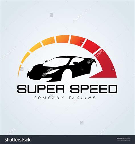 Auto Logo Mit L We by Car Logos Clip Art 79