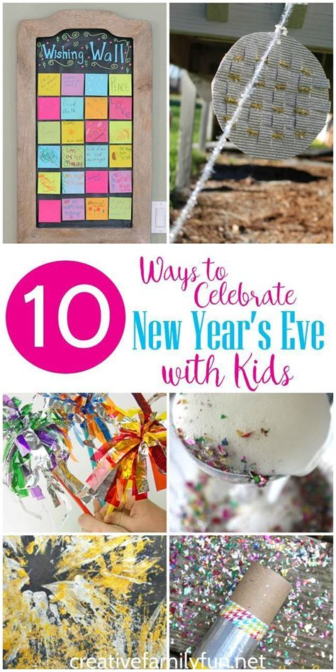 new year traditions and activities the 138 best images about new year on