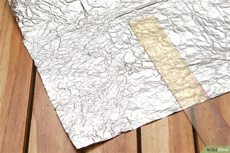aluminum foil origami aluminum foil origami 28 images how to make aluminum