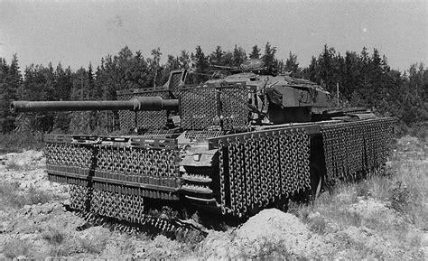 Panzerkf 1 72 Armor Russian Gun Missle Tank T 90s Paketho T90c Mili tanks in syrian revolt page 101 afv forum tank net