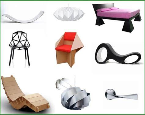 nappo arredo casa nomadedesign e concept store design
