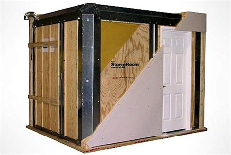 safe room construction plans how to tornado proof your house safe room shelters and tornados