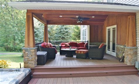 the outdoor great room outdoor great room with awesome covered structure in