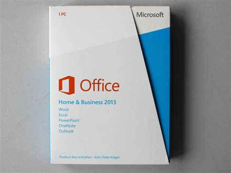 office 2013 home and business office 2013 home and