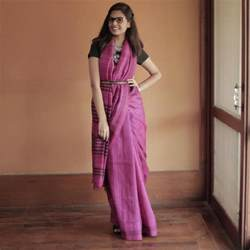 how to draping saree how to drape a saree in 15 trendy ways fashion