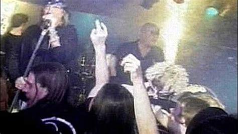 station nightclub fire victims at least 96 dead in nightclub fire cbs news