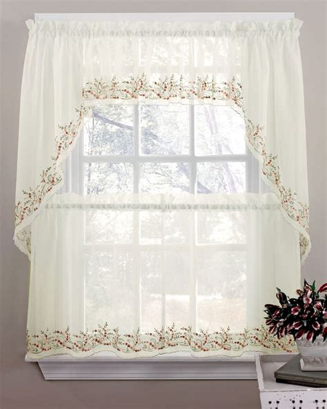 best 25 kitchen curtains ideas on pinterest best 25 valance curtains ideas on pinterest valances swag