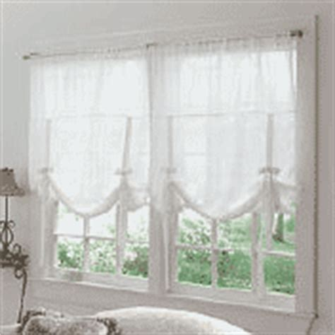 curtains mounted inside window frame how to cover your windows diy lifestyle