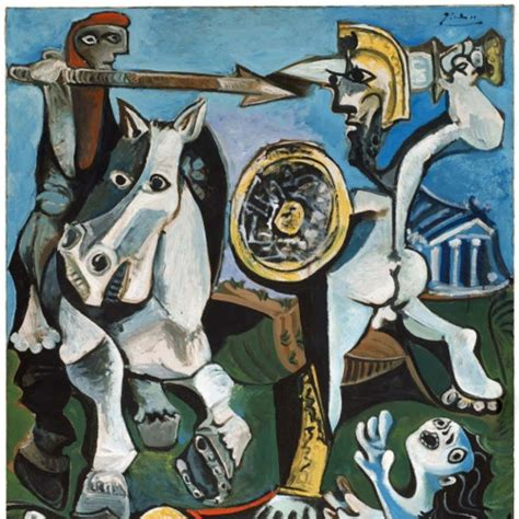 picasso paintings in rome 55 best images about romulus remus and rome s early