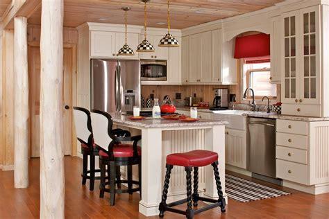 meubles hauts cuisine meuble haut cuisine vitre des id 233 es novatrices sur la