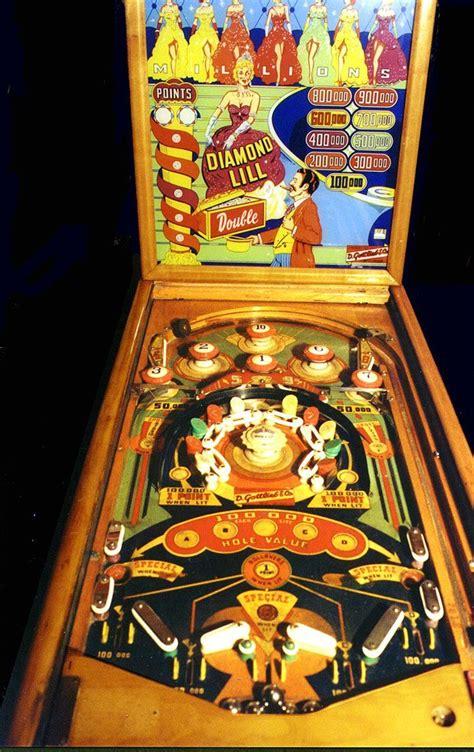 firebird pinball arizona pinball repair autos weblog 1000 ideas about pinball on vintage toys 80s and 1980s