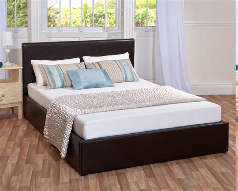 clean futon mattress how to keep your mattress clean