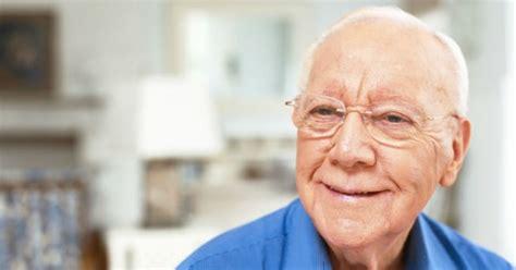 imagenes hombres felices colesterol es m 225 s frecuente en hombres salud180