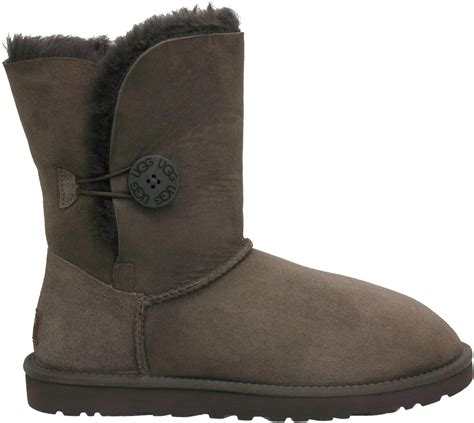 ugg shoes information about ugg boots shoes