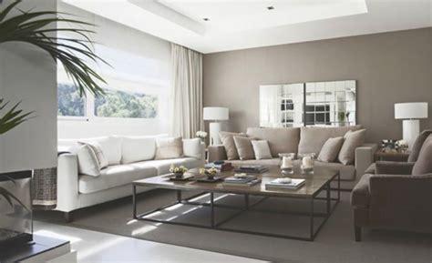 wohnzimmer grau wei design wohnzimmer beige wei ragopige info