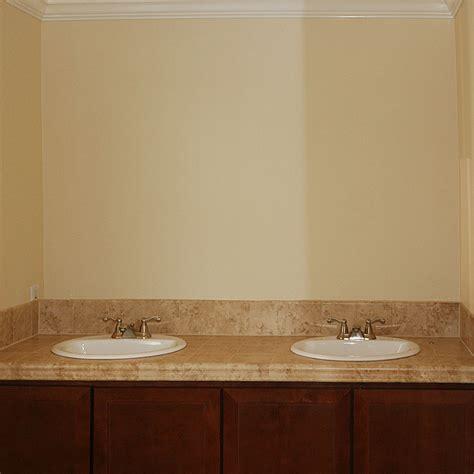 white bathroom designs photos medium size of home bathroom design black and white bathroom medium sized bathroom make over