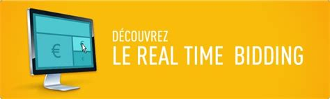 marche trading on line zebestof investit le march 233 du trading on line en temps r 233 el