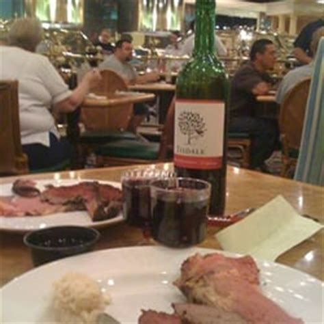 best buffet in laughlin nv island buffet closed buffets laughlin nv united states reviews photos yelp