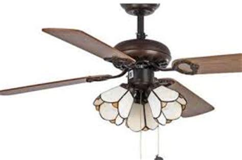 ventole da soffitto con luce migliori ventilatori da soffitto classifica e recensioni