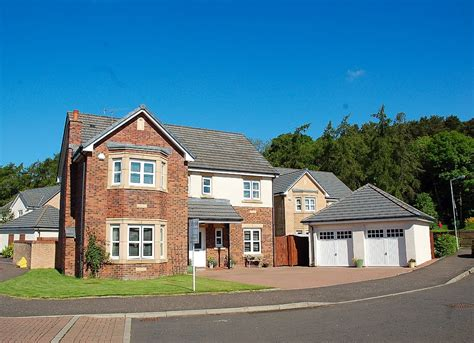 zoopla 4 bedroom house 4 bed detached house for sale in corton lea alloway ayr ayrshire ka6 33365637