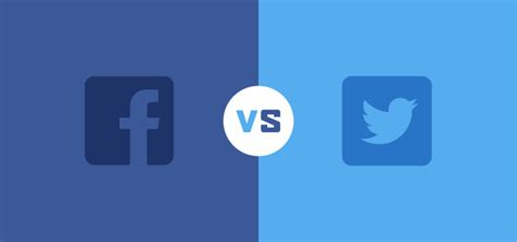 best tweeter vs which is best for your brand