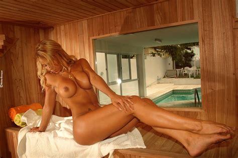 Fastpic Ru Nude Imagesize X Girl Nude Arhivach
