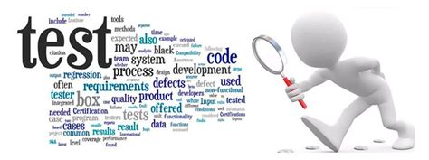 security software why hire a software security testing company