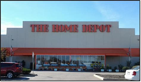 the home depot in columbus oh 43228 chamberofcommerce