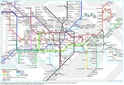 map of underground in the state of the nation uk going underground