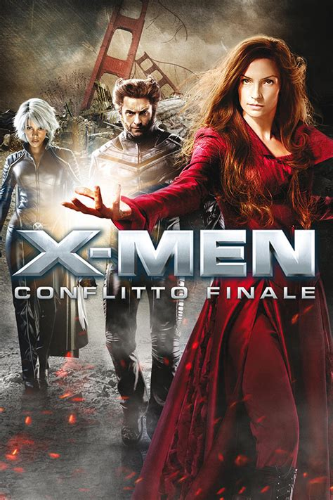 film streaming x men 3 conflitto finale download x men 3 the last stand ita eng ac3 bdrip 1080p