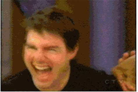 tom cruise couch jumping tom cruise jumping on oprah s couch killed his public